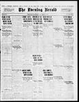 The Evening Herald (Albuquerque, N.M.), 08-11-1916