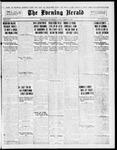 The Evening Herald (Albuquerque, N.M.), 08-12-1916