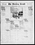 The Evening Herald (Albuquerque, N.M.), 08-14-1916