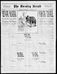 The Evening Herald (Albuquerque, N.M.), 08-16-1916