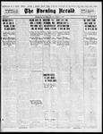 The Evening Herald (Albuquerque, N.M.), 08-19-1916