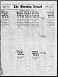 The Evening Herald (Albuquerque, N.M.), 08-21-1916