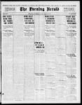 The Evening Herald (Albuquerque, N.M.), 08-22-1916
