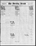 The Evening Herald (Albuquerque, N.M.), 08-23-1916