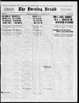 The Evening Herald (Albuquerque, N.M.), 08-24-1916