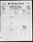 The Evening Herald (Albuquerque, N.M.), 08-25-1916