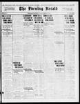 The Evening Herald (Albuquerque, N.M.), 08-26-1916