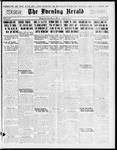 The Evening Herald (Albuquerque, N.M.), 08-28-1916