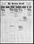 The Evening Herald (Albuquerque, N.M.), 08-29-1916