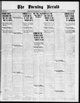 The Evening Herald (Albuquerque, N.M.), 08-31-1916