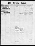 The Evening Herald (Albuquerque, N.M.), 09-01-1916
