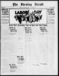 The Evening Herald (Albuquerque, N.M.), 09-04-1916