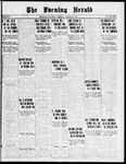 The Evening Herald (Albuquerque, N.M.), 09-06-1916