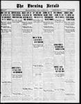 The Evening Herald (Albuquerque, N.M.), 09-08-1916