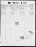 The Evening Herald (Albuquerque, N.M.), 09-09-1916