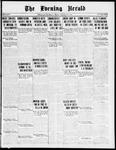 The Evening Herald (Albuquerque, N.M.), 09-11-1916
