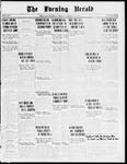 The Evening Herald (Albuquerque, N.M.), 09-13-1916