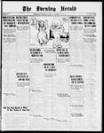 The Evening Herald (Albuquerque, N.M.), 09-14-1916