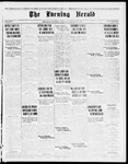 The Evening Herald (Albuquerque, N.M.), 09-20-1916