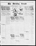 The Evening Herald (Albuquerque, N.M.), 09-21-1916