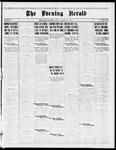 The Evening Herald (Albuquerque, N.M.), 09-22-1916