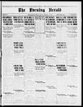 The Evening Herald (Albuquerque, N.M.), 09-23-1916