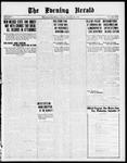 The Evening Herald (Albuquerque, N.M.), 09-26-1916