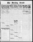 The Evening Herald (Albuquerque, N.M.), 09-27-1916
