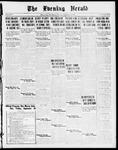 The Evening Herald (Albuquerque, N.M.), 09-28-1916