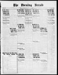 The Evening Herald (Albuquerque, N.M.), 09-29-1916