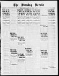 The Evening Herald (Albuquerque, N.M.), 09-30-1916