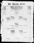 The Evening Herald (Albuquerque, N.M.), 10-02-1916