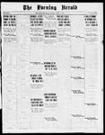 The Evening Herald (Albuquerque, N.M.), 10-03-1916