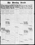 The Evening Herald (Albuquerque, N.M.), 10-04-1916