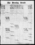 The Evening Herald (Albuquerque, N.M.), 10-05-1916
