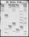 The Evening Herald (Albuquerque, N.M.), 10-06-1916