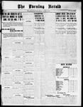 The Evening Herald (Albuquerque, N.M.), 10-09-1916