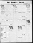 The Evening Herald (Albuquerque, N.M.), 10-10-1916