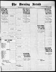 The Evening Herald (Albuquerque, N.M.), 10-11-1916
