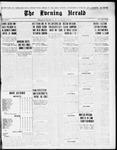 The Evening Herald (Albuquerque, N.M.), 10-12-1916