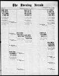 The Evening Herald (Albuquerque, N.M.), 10-13-1916