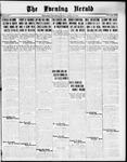 The Evening Herald (Albuquerque, N.M.), 10-14-1916