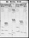 The Evening Herald (Albuquerque, N.M.), 10-16-1916