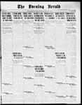 The Evening Herald (Albuquerque, N.M.), 10-18-1916