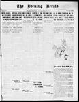 The Evening Herald (Albuquerque, N.M.), 10-19-1916