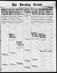 The Evening Herald (Albuquerque, N.M.), 10-21-1916