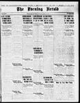The Evening Herald (Albuquerque, N.M.), 10-23-1916