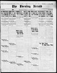 The Evening Herald (Albuquerque, N.M.), 10-24-1916