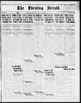 The Evening Herald (Albuquerque, N.M.), 10-25-1916