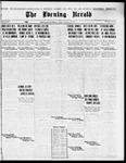 The Evening Herald (Albuquerque, N.M.), 10-27-1916